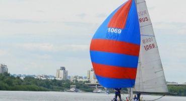 Аккорд, Нижний Новгород