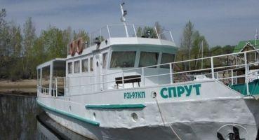 СПРУТ, Тольятти