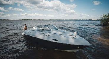 Starcraft 2312, Казань