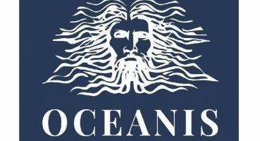 Oceanis Charter & Yachting, Москва
