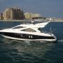 Sunseeker Manhattan 50, Дубай
